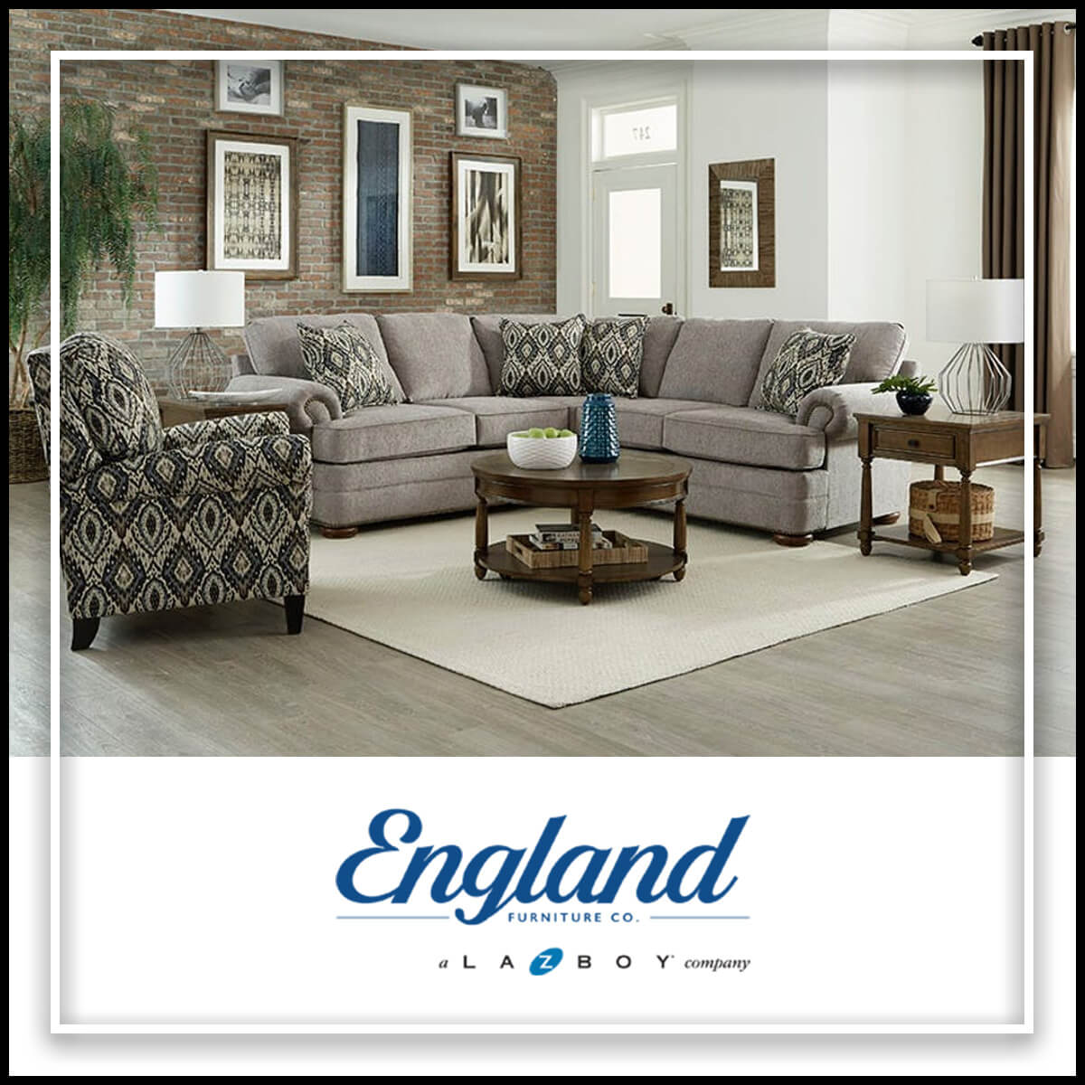 Shop England Furniture Co.