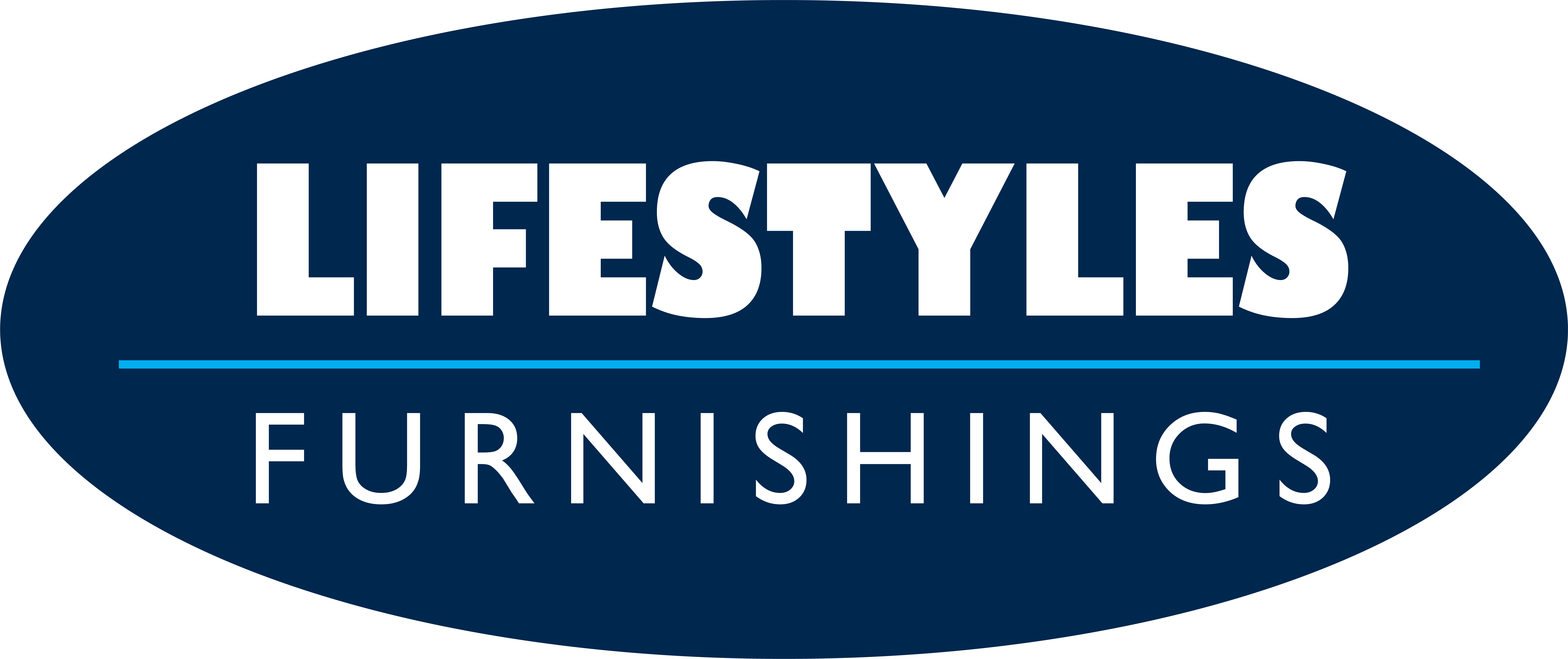 Lifestyle Furnishings Logo