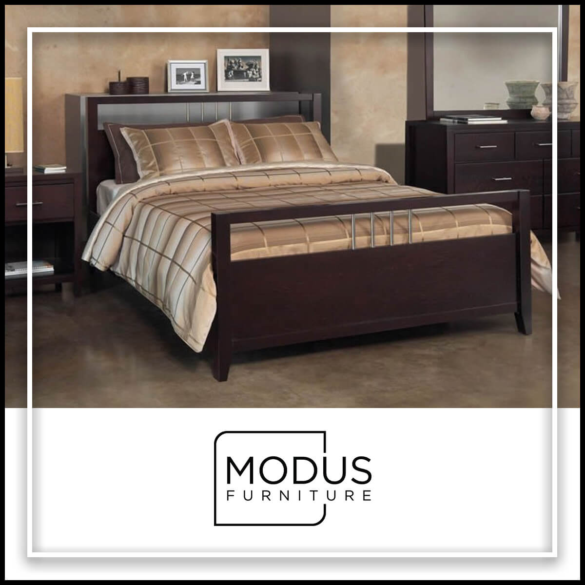 Shop Modus Furniture
